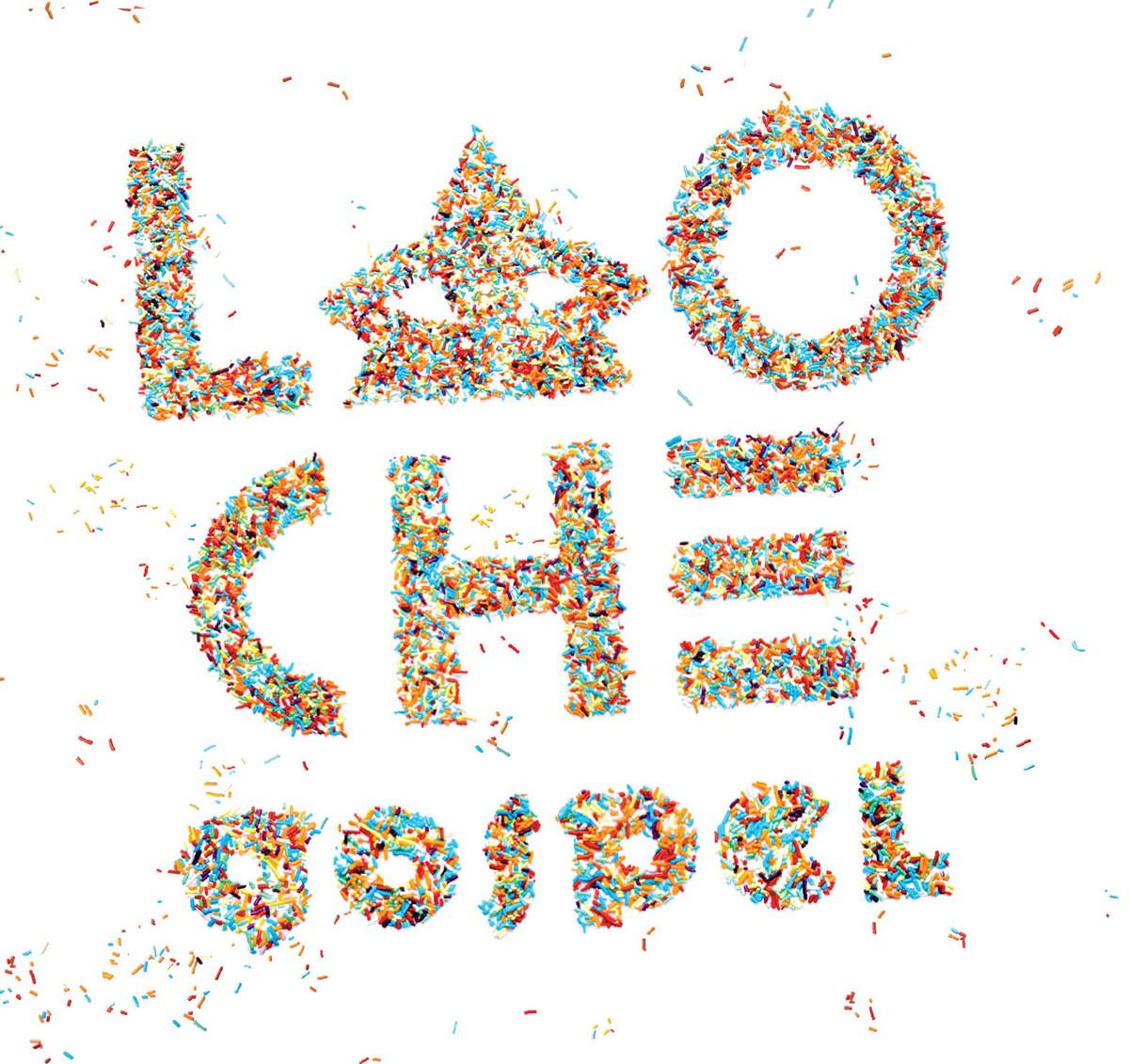 laoche_gospel_35