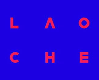 LAO CHE – Oficjalna strona zespołu